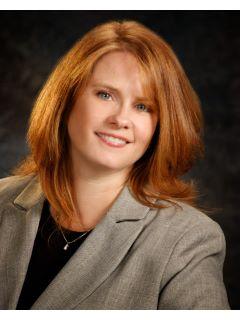 Brenda Brewster of CENTURY 21 Select Properties, LLC