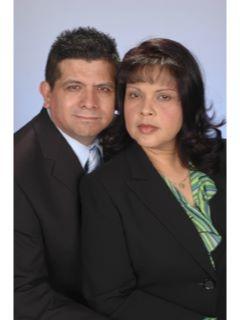 Juan Gonzalez of CENTURY 21 Excellence