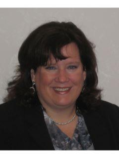 Diane Chuha of CENTURY 21 Bond Realty, Inc.