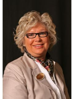 Diane Lathrop of CENTURY 21 First Realty