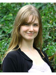 Jessica D. Burrage of CENTURY 21 Jeff Keller Realty