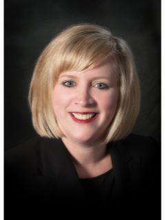 Tracey Colucci of CENTURY 21 Access America