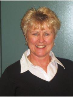 Judith Suder of CENTURY 21 Alliance
