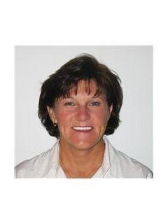 Teresa Canter of CENTURY 21 Progressive Realtors & Auctioneers