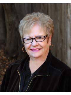 Cheryl Eddy