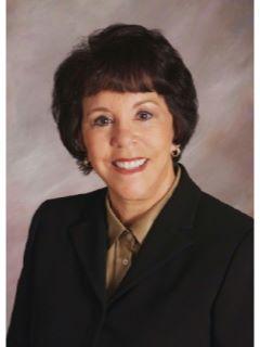 Tanya McElhaney