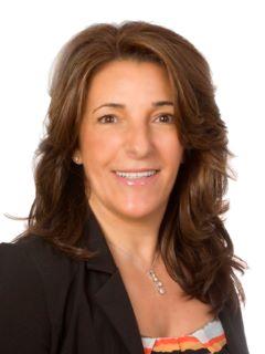 Francine Tortorella of CENTURY 21 AA Realty
