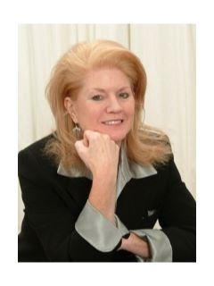 Micki Lyons - Real Estate Agent