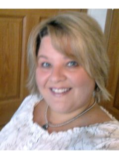 Tammy DeLong of CENTURY 21 Hometown Real Estate, Inc.