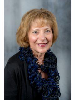Barbara Stein Miller