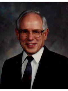 Pete Kennedy of CENTURY 21 Yarrow & Associates Realtors