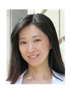 Mariko Kanto - Real Estate Agent