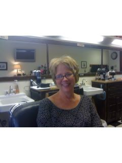Dianne Ziroll of CENTURY 21 Town & Country