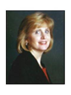 Susan Leach