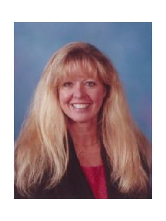 Wendy Lovatt-Dougherty of CENTURY 21 Select Real Estate, Inc.
