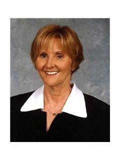 Marilyn Barnwell