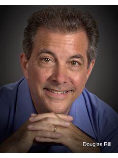 Douglas J. Rill of CENTURY 21 America's Choice