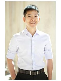 Steven Cheong - Real Estate Agent