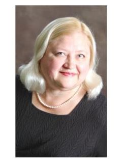 Brenda H. O'Quinn of CENTURY 21 The Hunter Group
