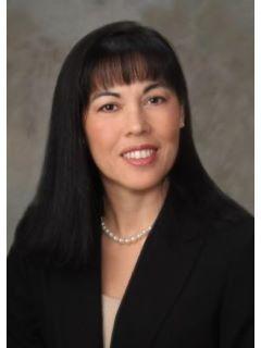Barbara Lee - Real Estate Agent