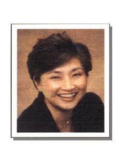 Ann Kim of CENTURY 21 John Anthony Agency, Inc.