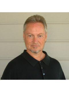 Larry Miller - Real Estate Agent