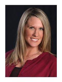 Angela Herrera of CENTURY 21 Mike Bowman, Inc.