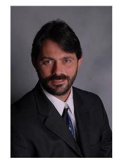 David Ghigliotty