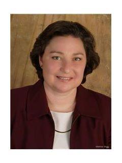 Catherine Freel