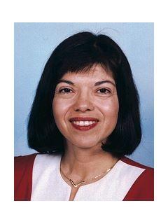 Lisa Nunes