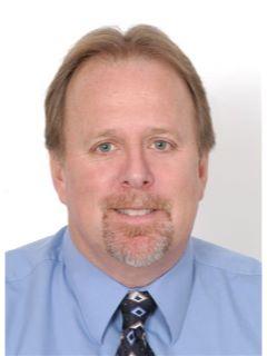 Rodney Myers