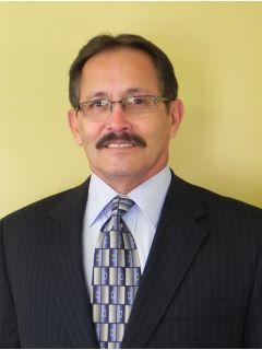 Paco Ruiz