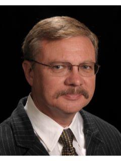 Robert Pipher