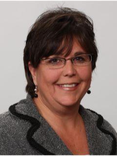 Kim Frazer