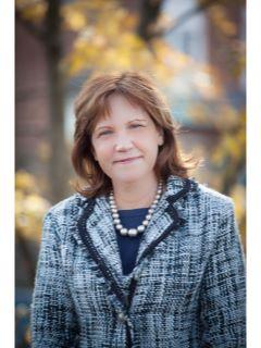 Stephanie Knybel