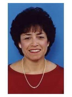 June Madia