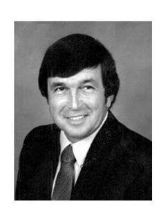 Johnny Albright