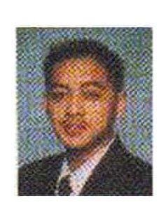 Chanthan Sopheap