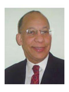 Rich Fuller - Real Estate Agent