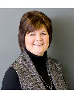 Debbie Pierce of CENTURY 21 Coleman-Hornsby