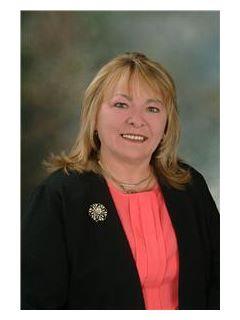 Gail Dostie of CENTURY 21 Alliance