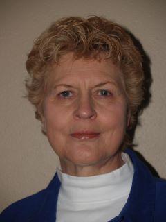 Elaine Grossman of CENTURY 21 Premier Group