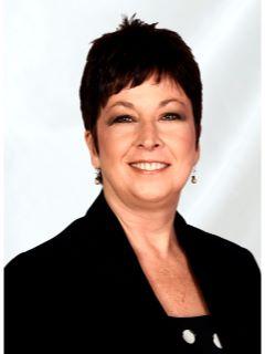 Kelly Delgado of CENTURY 21 Mike Bowman, Inc.