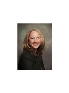 Janice Bergstein - Real Estate Agent