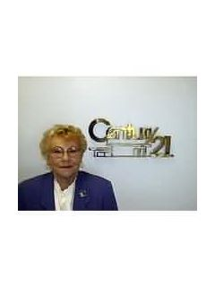 Carney of CENTURY 21 Doug Anderson & Associates, Inc.
