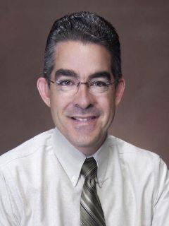 Scott Sepulveda