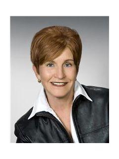 Gerri Keysor
