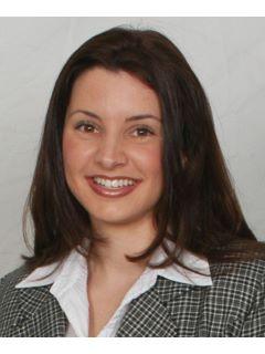 Wendy Gulserian - Real Estate Agent