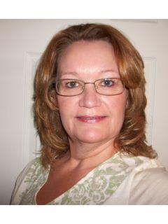 Diane Murphy of CENTURY 21 Brooks Wells Enterprises