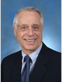 Leonard Roth